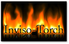 INVISO TORCH  JIM PACE