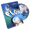 FLOW POR DAN HAUSS CON DVD