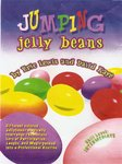 JUMPING JELLY BEANS BY ERIC LEWIS AND DAVID KAYE